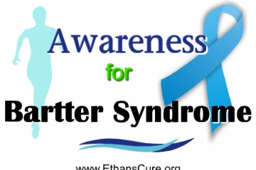 Senate Approves Bartter Syndrome Legislation From Senators Schiavoni And Cafaro