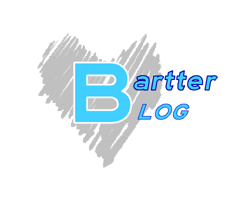 Bartter Syndrome Blog