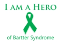 Congressmen Tim Ryan and David Joyce Introduce Resolution to Designate National Bartter Syndrome Day