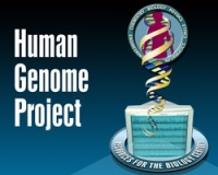 National Human Genome Project Deal